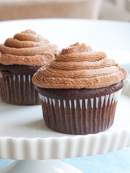 Vegan-Cupcakes3