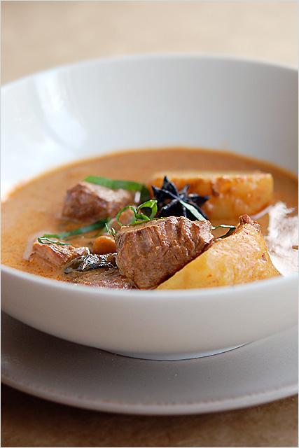 Beef-Massaman-Curry