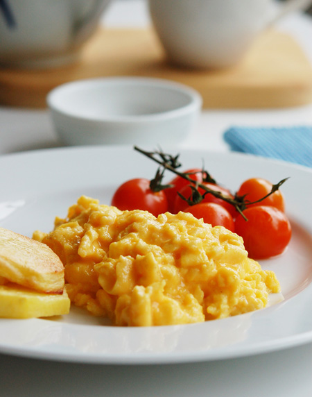 Scrambled-Eggs-s