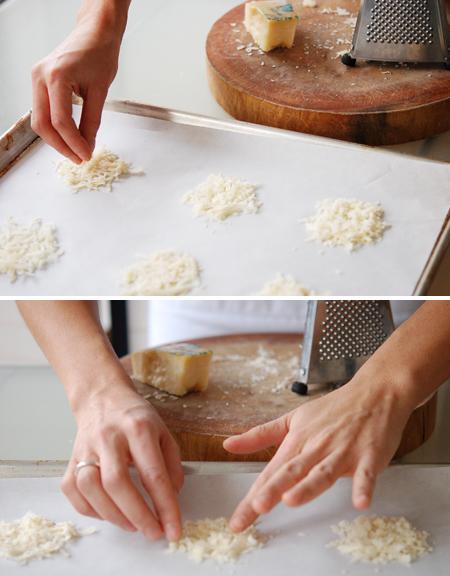 Parmesan-Crisps3