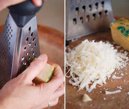 Parmesan-Crisps1