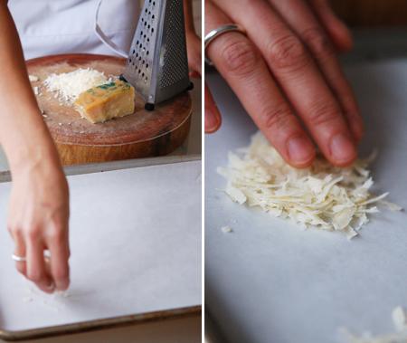 Parmesan-Crisps2