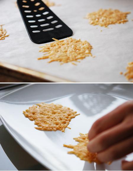 Parmesan-Crisps4