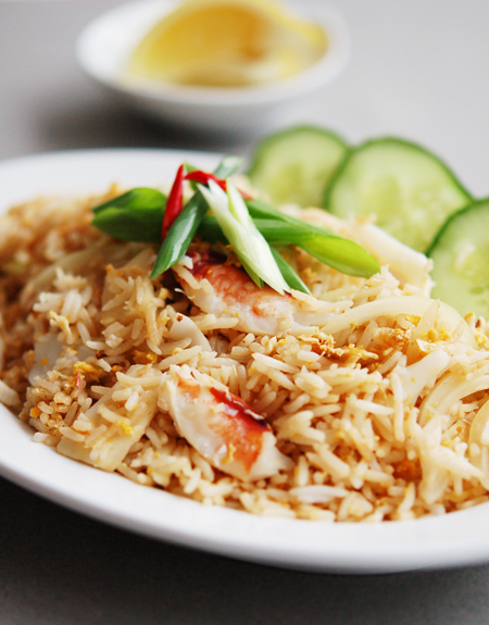 Thai-Crab-Fried-Rice2