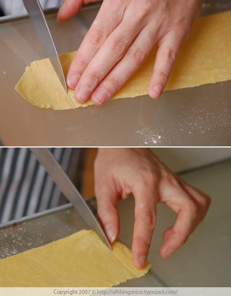 Making-Pasta-Ravioli-1