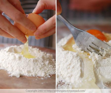 Making-Pasta1