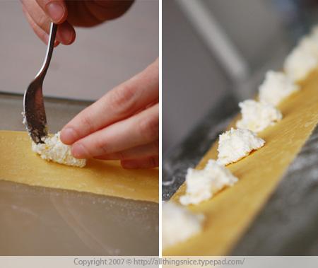 Making-Pasta-Ravioli-2