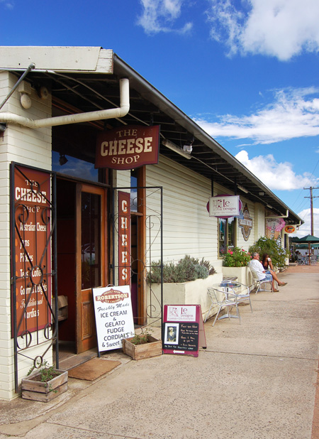 Robertson-Cheese-Factory1