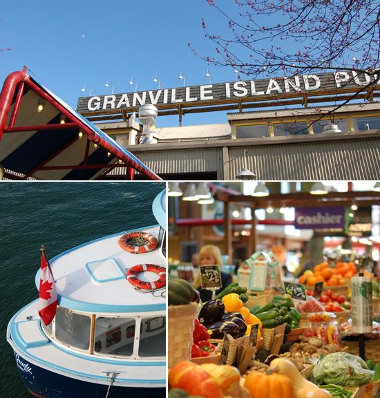 Granville-Island-1