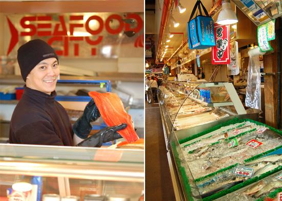 Seafood-City-1