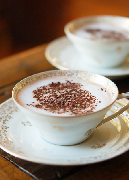 Somage_Hot_Chocolate