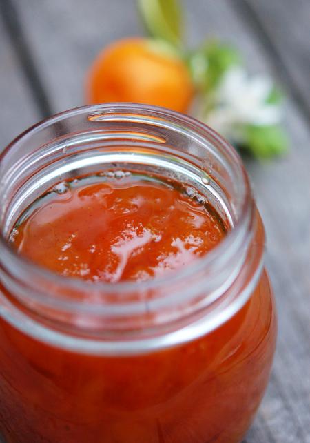 Homemade_Cumquat_Marmalade