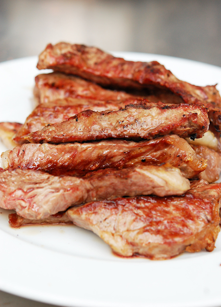 Barbecued_Wagyu