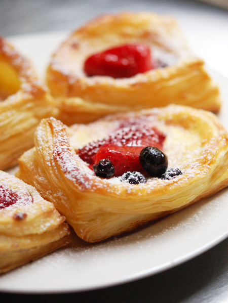 Ricotta_Berry_Danishes2