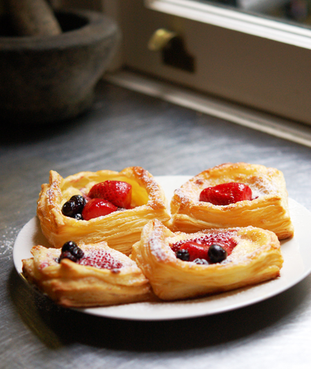 Ricotta_Berry_Danishes