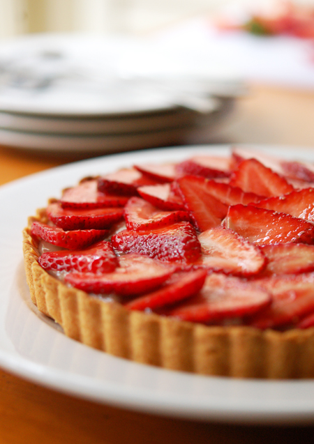 Strawberry_Chocolate_Tart-2