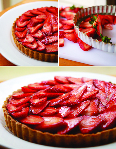 Chocolate_strawberry_tart-3