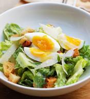 Caesar_Salad_s