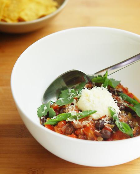 Vegetarian_chili