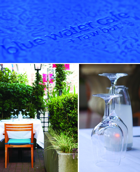Blue_water_cafe