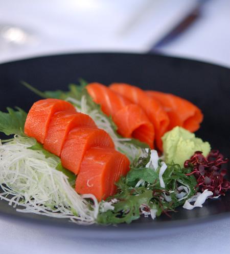 Vancouver_salmon
