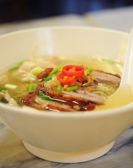 Duck_noodle_soup