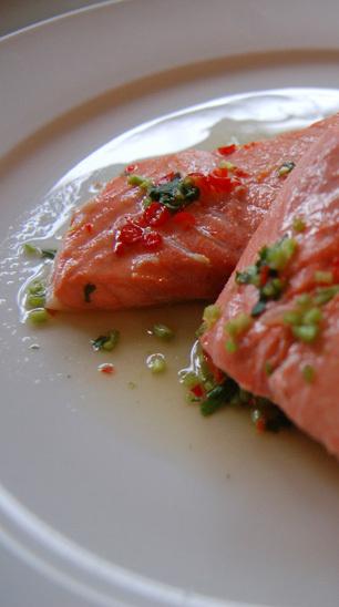 Salmonsm
