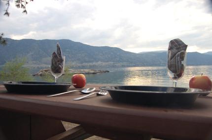 Dinner_times