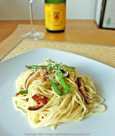 Shitake_asparagus_pastac_3