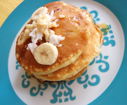 Hawaiian_buttermilk_pancakes1_2