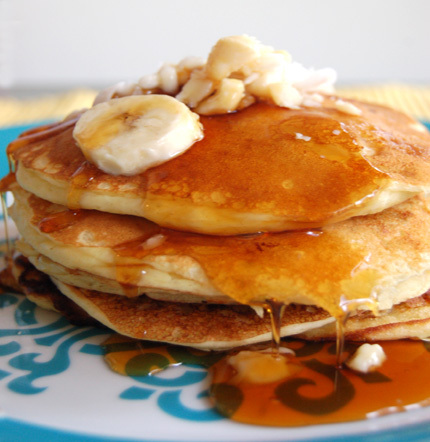 Hawaiian_buttermilk_pancakes2