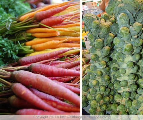 Jean_talon_vegetables