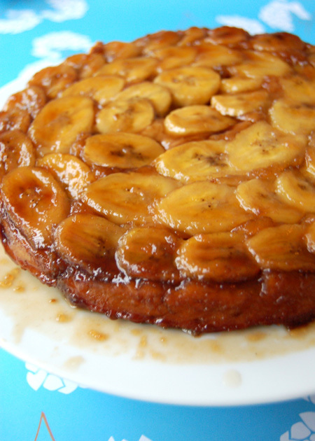 Banana_caramel_cake1