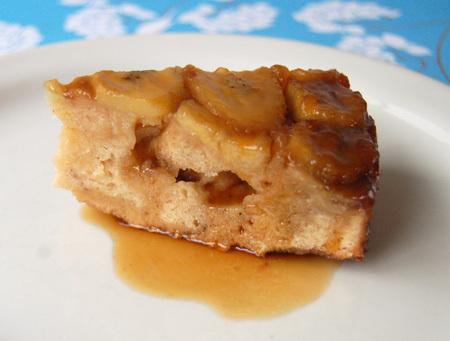 Banana_caramel_cake_slice