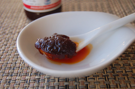 Roasted_chili_paste