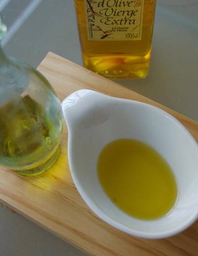 Olive_oil1_s