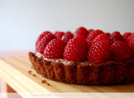 Chocolate_mousse_tart_a