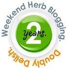 Whblogo