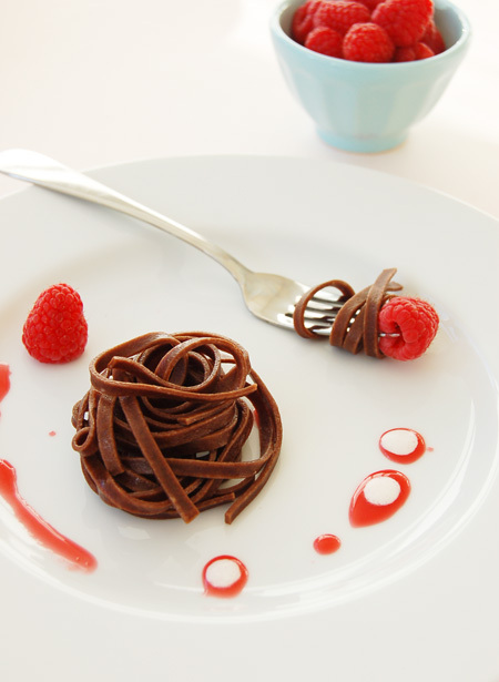 Chocolatepasta2