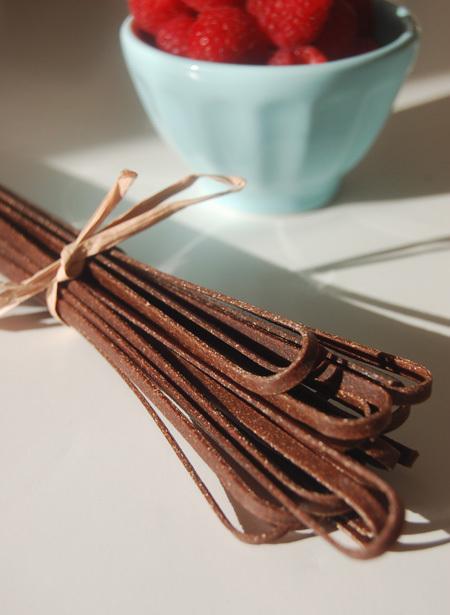 Freshchocolatepasta1