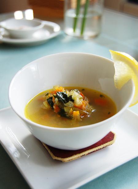 Vegetablericesoup1