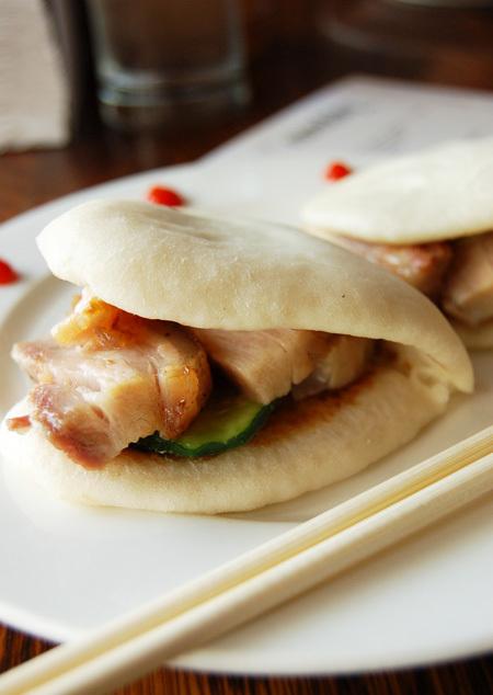 Steamed_pork_bun