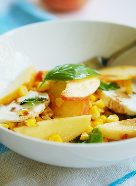 Peachbbqcornsalad_2
