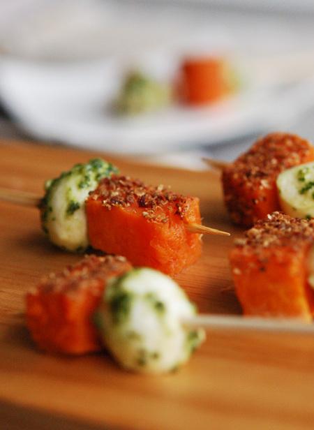 Sweetpotatoboccocinisticks2