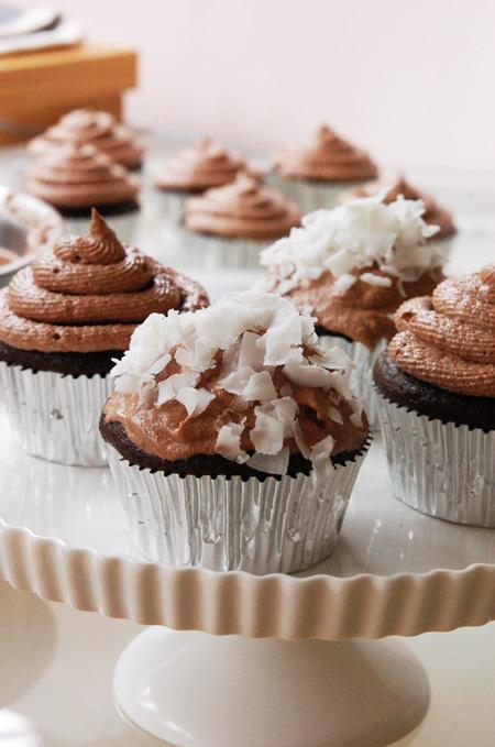 Vegancupcakes2